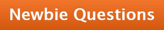 Newbie Questions