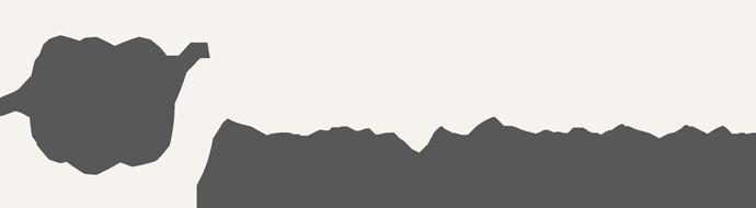CLIQforex - El mayor foro de forex y opciones binarias - Desarrollado por vBulletin